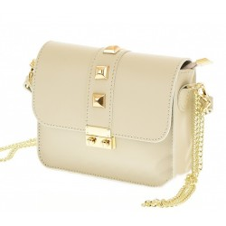 Italian Bag 1133