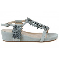 Sandały Alma En Pena 20823