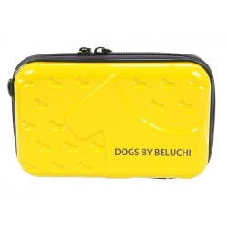 Torebka Dogs By Beluchi 30421-01