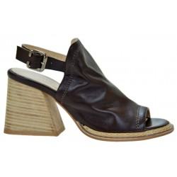 Sandały Boccato 4002