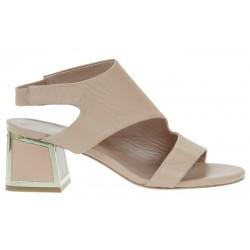 Sandały Boccato 20529