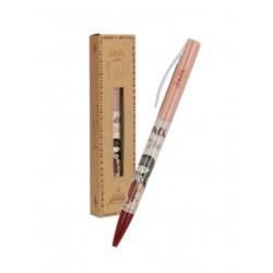 Długopis Anekke 30700 N1X1