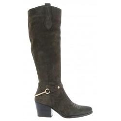 Boots Boccato 3873