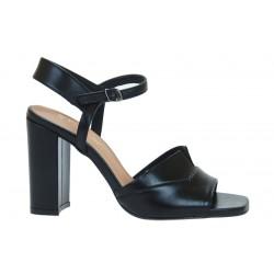 Sandały Visconi