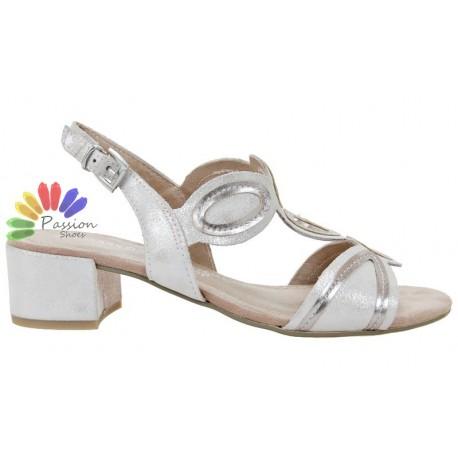 Sandały Marco Tozzi 28210
