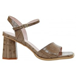 Sandały Visconi 4502254