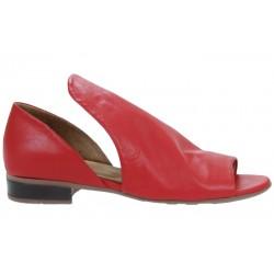 Sandały Boccato 5111