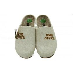Pantofle Dr Brinkmann 320026