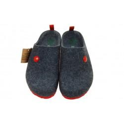 Pantofle Dr Brinkmann 320028
