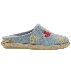Pantofle Toni Pons