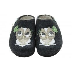 Pantofle Dr Brinkmann 320013