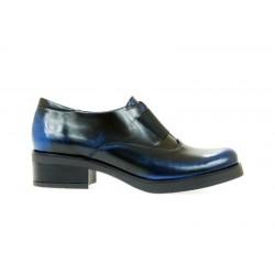 Shoes Marco 0363P