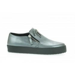 Shoes Evro Moda 431