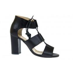Sandały Bianca Di 8015