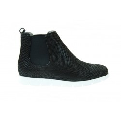 Boots Nessi S680/N