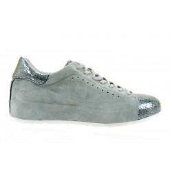 Shoes  Khrio 171K40000MNCMQ