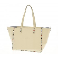 Bag Laura Biaggi 2977