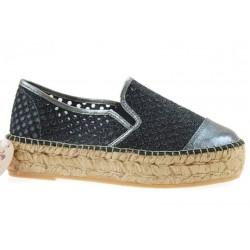 Loafers  Macarena Patri47