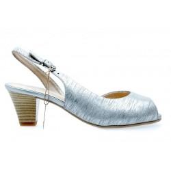 Sandały Caprice 28310