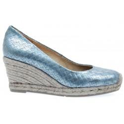 Shoes Kanna KV 1460